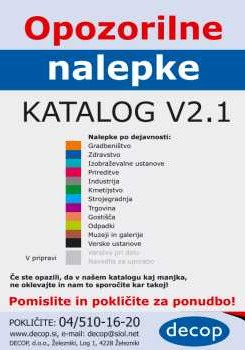 katalog-decop