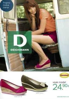 katalog-deichmann
