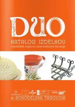 katalog-duo