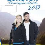 Euroton katalog