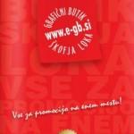 Grafični butik Škofja Loka katalog