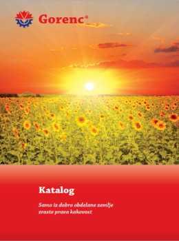 katalog-gorenc