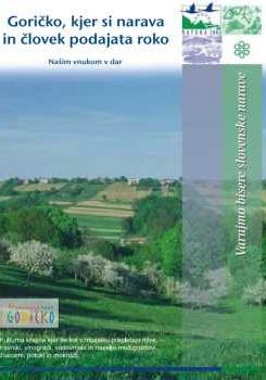 katalog-goricko