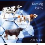 GPZ katalog