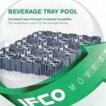 IFCO sistemi katalog