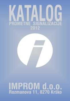 katalog-improm