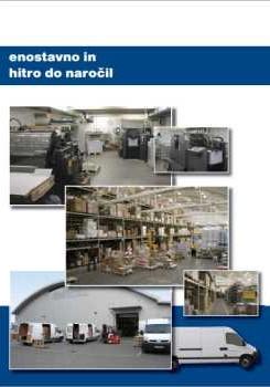 katalog-misol