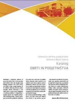 katalog-ozznovagorica