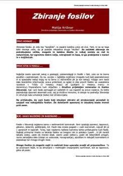 katalog-pmfs