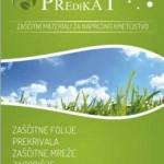 Predikat katalog