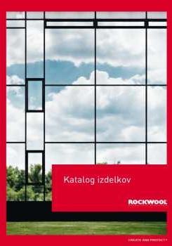 katalog-rockwool