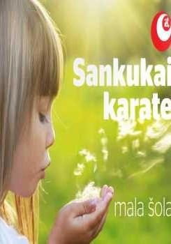 katalog-sankukai karate
