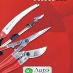 Sg-Agro katalog