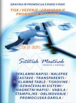 katalog-sitotisk