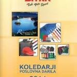 Sitra katalog