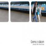 Slovenske železnice katalog