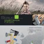 Struc Tokos katalog