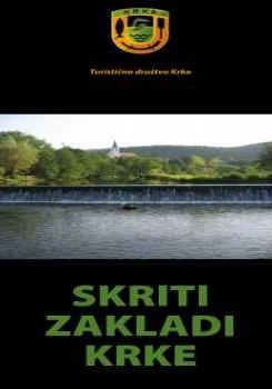 katalog-tdkrka