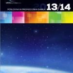 Ural katalog