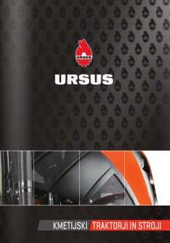 katalog-ursus