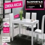 SalonPohistva.si katalog