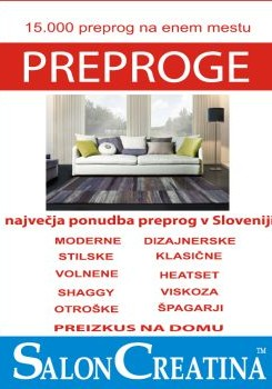 Salon_Creatina-katalog-Preproge