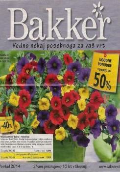 Bakker-katalog-Pomlad-2014