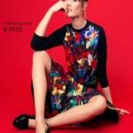 H&M katalog