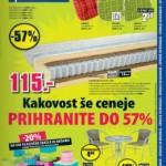 JYSK katalog