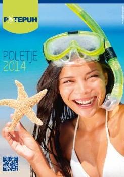 Potepuh-katalog-Poletje-2014