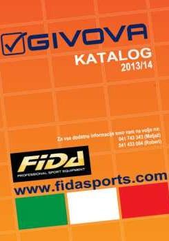 042014fidasports-katalog01