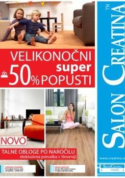 042014saloncreatina-katalog01