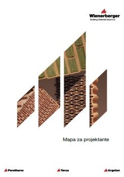 Wienerberger-katalog