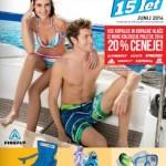 Intersport katalog