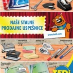 TEDi katalog