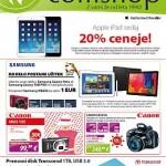 Comshop katalog