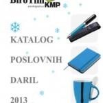 BiroTim katalog