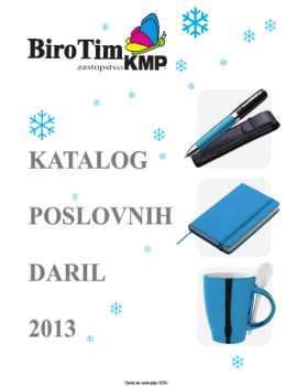 birotim150714