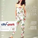 Citypark katalog