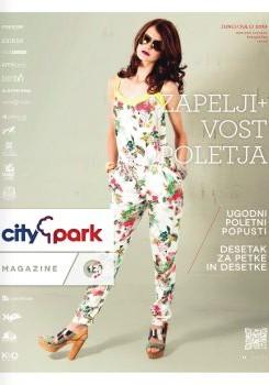 citypark