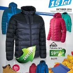Intersport katalog