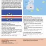 Oasis tours katalog - Zelenortski otoki