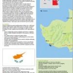 Oasis tours katalog - Ciper