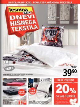 022015lesnina05