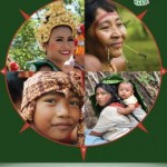 Turistična agencija Vard katalog