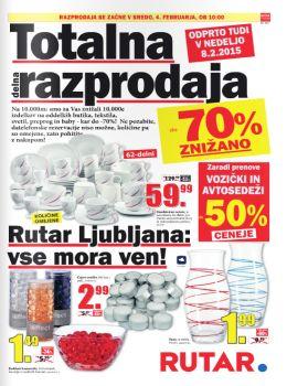 rutarslika2