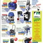 Dilex katalog