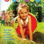 Mladinska knjiga katalog