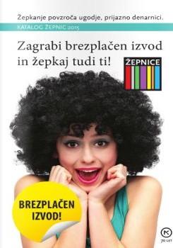 MladinskaKnjigakatalog