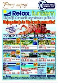 relaxslika2